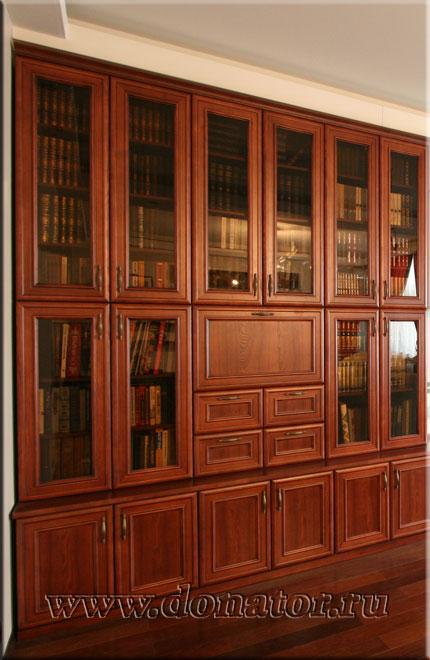 705 библиотека цвет красное дерево цветы на irixpix.